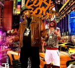 French Montana & CokeBoy Boo Citi – Cokeboys South
