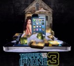 Problem Ft. A$AP Ferg & Others – Trappin Of The Iphone Vol.3