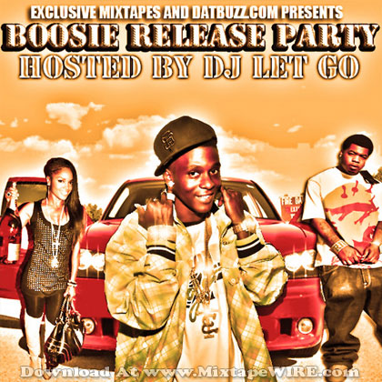 boosie-release-party-2014