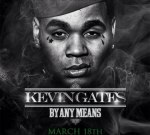 Kevin Gates – By Any Means (Official)