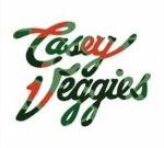 Casey Veggies – The Prince