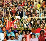 Chance The Rapper Ft. 2 Chainz & Others – Back To The Classics 2014