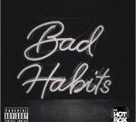 Jim Jones Ft. Jay-Z & Others – Bad Habits