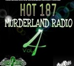 Chinx Ft. Lil Wayne & Others – Hot187 Vol.4