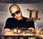 T.I. – Best Of T.I.