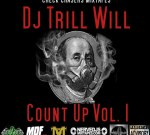 Future Ft. Young Scooter & Others – Count Up Vol.1