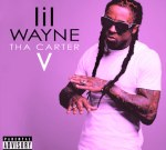 Lil Wayne – Carter V Chopped And Screwed