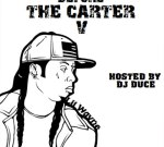 Lil Wayne – Before The Carter 5