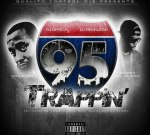 Migos Ft. Chill Will & Others – 95 Trappin
