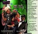 Ne-Yo – Best Of Ne Yo