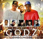 Tyga Ft. Game & Others – City Of Godz Vol#1