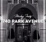 Mickey Factz – 740 Park Ave (Official)