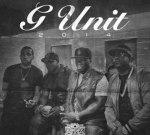G-Unit – 2014