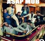 A$AP Mob – Gq