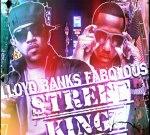 Lloyd Banks & Fabolous – Street Kingz