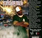 Rick Ross Ft. Jay Z & Others – Trafficking Muzik Volume 8