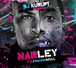 T.I. & Meek Mill – Narley By Dj Kurupt