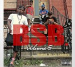 Troy Ave – BSB Vol. 5 (Official)