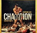 Supreme Ace – Champion (Official)