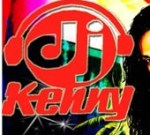 DJ Kenny – So Peppa Mixtape Dancehall