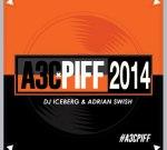 DJ Iceberg & Adrian Swish – A3C Piff (Official)