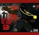 Chief Keef – BFTD2