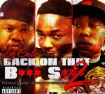 Kendrick Lamar & Others – Back On That Bs Vol 2