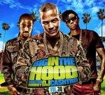 Game Ft. Yo Gotti & Others – Big In The Hood 30
