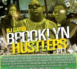 Jay Z Ft. Maino & Others – Brooklyn Hustlers Pt 1