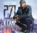 K Camp & Others – Coast 2 Coast Mixtape Vol. 271