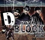 Jadakiss Ft. Styles P & Others – D-Block Purge