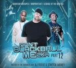 Camron Ft. Joell Ortiz & Others – Dont Blackball Me 2k14 Pt.12