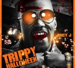 Juicy J – Trippy Halloween