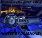 Lil Boosie Ft. Yo Gotti & Others – Levels 2 Dis Shit Vol 2