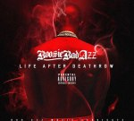 Lil Boosie – Life After Deathrow (Official)