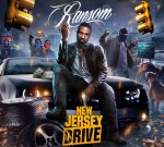 Ransom – New Jersey Drive (Best Of Ransom)