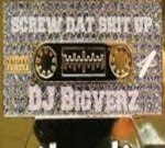 Juicy J Ft. Cash Out & Others – Screw Dat Shit Up 4