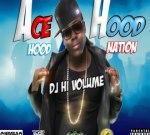 Ace Hood – Hood Nation