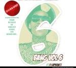 Boosie Badazz Ft. Wiz Khalifa & Others – Bang Vol 6
