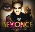 Beyonce – Beyonce'