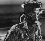 Jaden Smith – Cool Tape Vol 2 (Official)