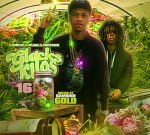 Lil Boosie Ft. Chief Keef & Others – Glocks n Kilos 16