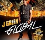 J Green – Global