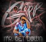 Big Gipp – Mr Get Down (Official)