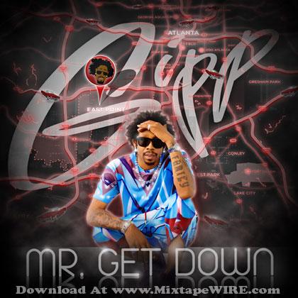 Mr-Get-Down