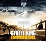 50 Cent – Street King Immortal