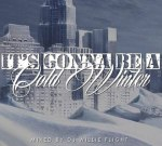 Lil Boosie Ft. Drake & Others – It's Gonna Be A Cold Winter