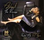Ashanti – The Princess