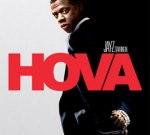 Jay-Z – HOVA