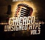 Yo Gotti Ft. Katie Got Bandz & Others – Chicago Unsigned Hype Vol.3
